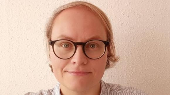 Pavla Vidanová