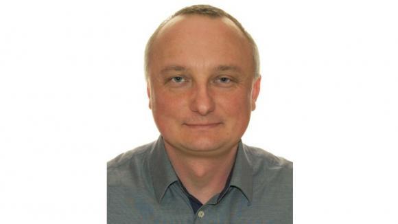 prof. Ing. Milan Ostrý, Ph.D.