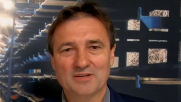 Josef Šaroun
