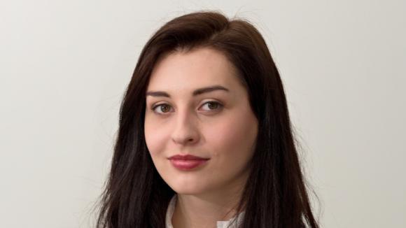 Romana Jalůvková
