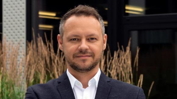Michal Lakomski