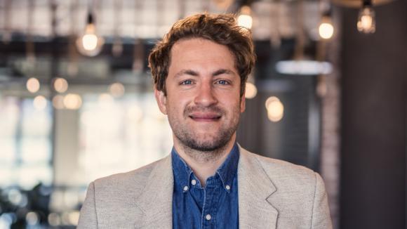 Adam Pajgrt